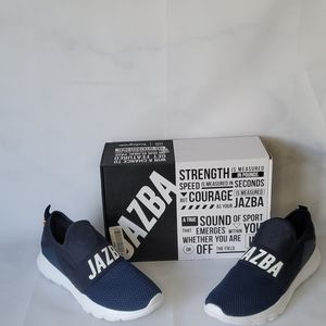 Jazba Shoes for Men - Casual Running Shoes